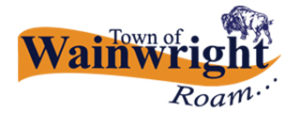 Town of wainwright